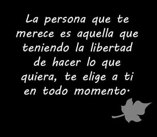 Spanish Love Quotes: Best 25+ Spanish Quotes Love Ideas On Pinterest