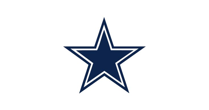 The 2018 Dallas Cowboys Football Schedule with dates, times, TV network, and links to tickets.