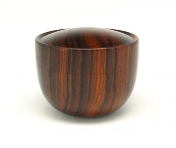 The More Woodturning Magazine - Articles                                                                                                                                                                                 More