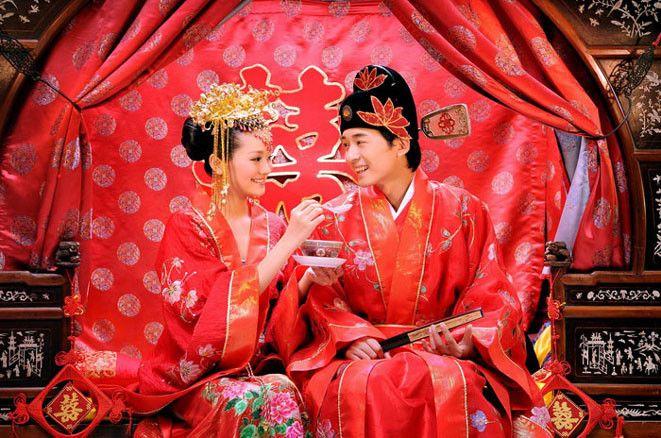 matrimonio-cinese