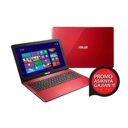 "ASUS A456UR-WX019T Red - Promo Asiknya Gajian  Write a review New Arrival with Windows 10 !!! Intel Core i5 6200U-2.3Ghz Turbo 2.8Ghz, RAM 4GB DDR4, 1TB, DVD/RW, VGA Nvidia Geforce GT930MX-2GB, Screen 14"", Windows 10  see More Product At http://kliknklik.com/ or http://kliknklik.com/1090-promo-asiknya-gajian and http://kliknklik.com/blogs/harga-notebook-terupdate/"