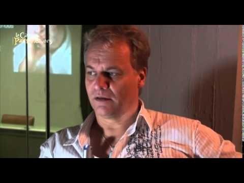 Entrevista a Andreas Kalcker - como se debe tomar correctamente el suple...