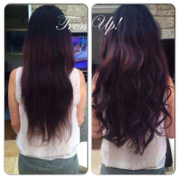 42 best belle hair extension courses images on pinterest belle best hair extensions courses training online by manchesterhairextensiantart on deviantart pmusecretfo Image collections