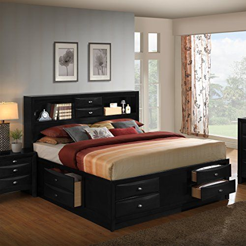 photos of small bedrooms best 25 storage bed ideas on diy 16645