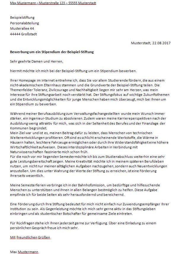 Bildergebnis Fur Motivationsschreiben Vorlage Schweiz Bewerbung Motivationsschreiben Vorlagen