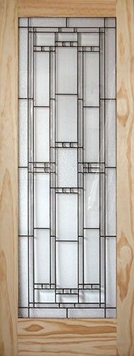 53 best images about discount interior doors on pinterest - Decorative glass interior pantry doors ...
