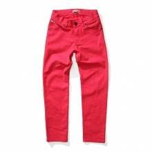 Red Rocket Jeans by Munster $80