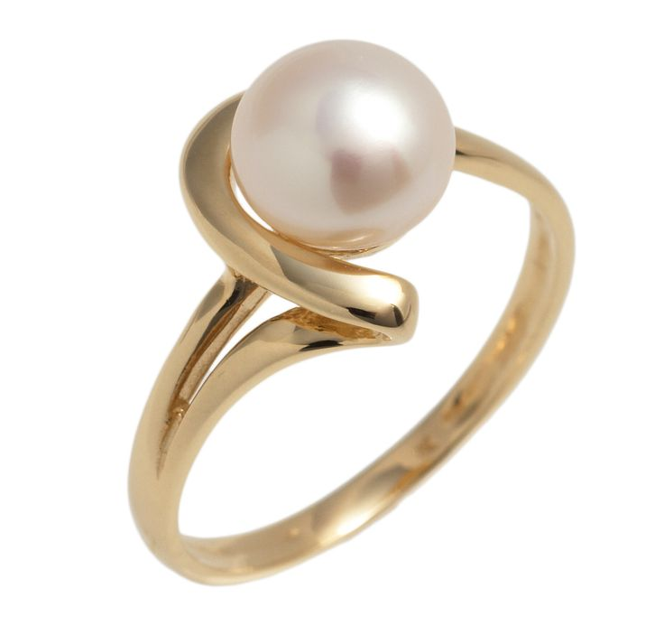jewellery gold jewelry pearls jewellery ideas accessories jewelry jadau jewelry jewellery designs indian jewelry engagement ring - Ring Design Ideas