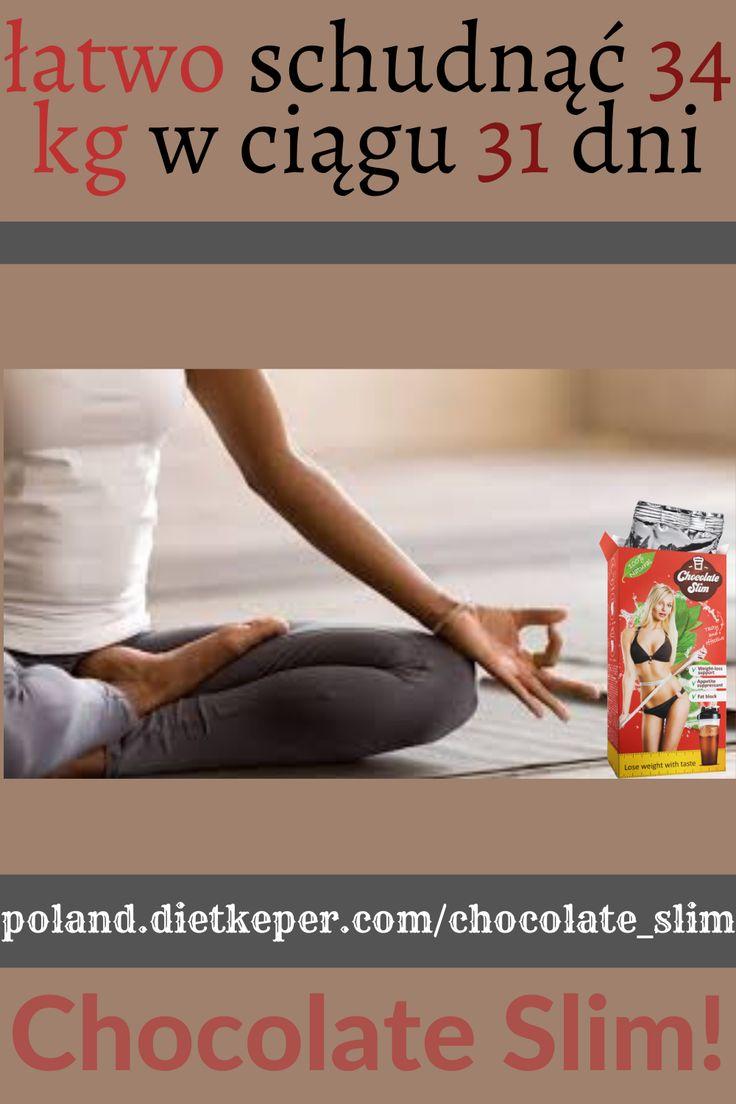 Plan dnia aby schudnąć