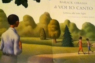 Il Mondo di Cì: Libri e papà. Il Mondo di Cì: Libri e papà. Una carrellata di libri in inglese e italiano scritti per celebrare i papà o da papà eccellenti.