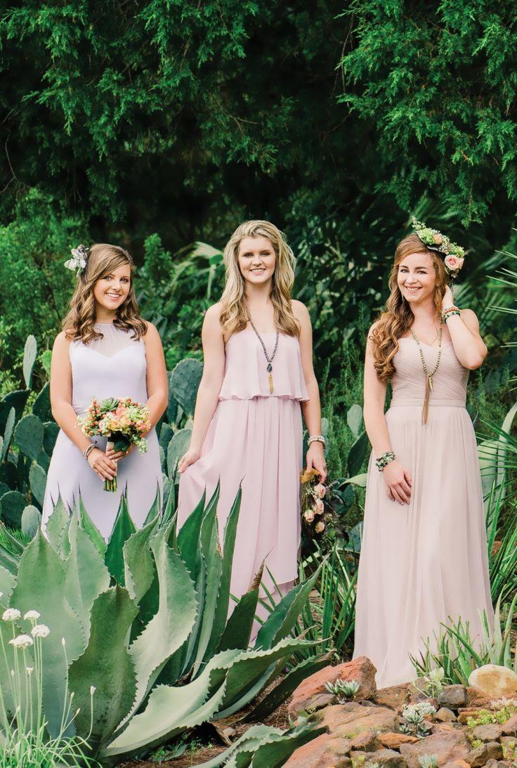 93 best bridesmaid dresses images on pinterest marriage boho bridesmaid dresses ombrellifo Images