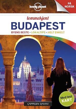 Budapest er rikt utstyrt med både naturlig og menneskeskapt skjønnhet. Byen ligger på begge sider av Donau og har Budahøydene som bakteppe. I tillegg har den nok barokk, nyklassisistisk og art nouveau-arkitektur til å tilfredsstille de aller fleste. Men Donaus dronning er mer enn en vakker fasade. Om kvelden skrur hun på sjarmen og blir områdets fremste partyby.