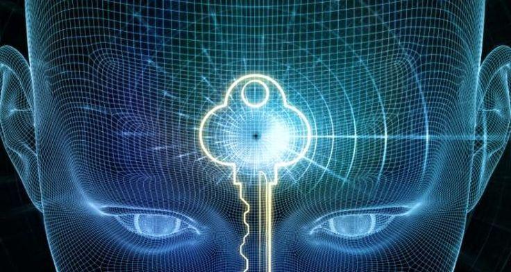 Όλη η μαγεία ξεκινά από την πίστη-ενθύμηση του πραγματικού Εαυτού. Το ακατόρθωτο γι Αυτόν είναι λέξη άγνωστη...