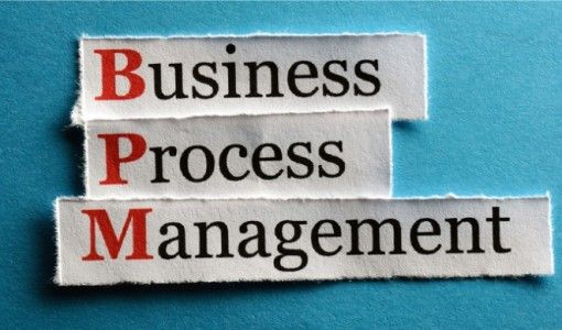 Why Business Process Management Software is Ideal for Businesses?.Check out here:https://goo.gl/XBczl5