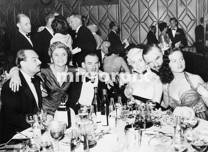 Ruth Ellis | Photos 2 | Murderpedia, the encyclopedia of murderers