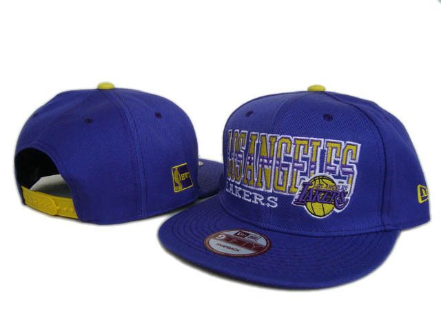 NBA los angeles lakers snapback caps more than 100 styles! #NBA #lakers #cap #snapback #hat #hiphop #cheap #street #fashion #purple #cotton #black #blue #yellow |capfactory.cn