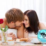 Astrologie amoureuse : La compatibilité des signes #Astrology
