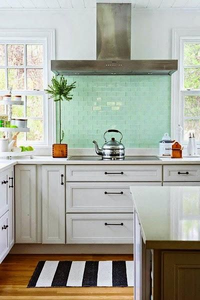 104 best ideas about decoracion cocinas y despensas on pinterest ...
