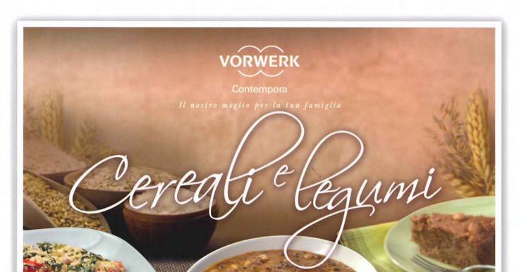 Cereali e legumi.pdf