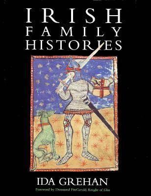 160 best images about Irish Genealogy on Pinterest ...