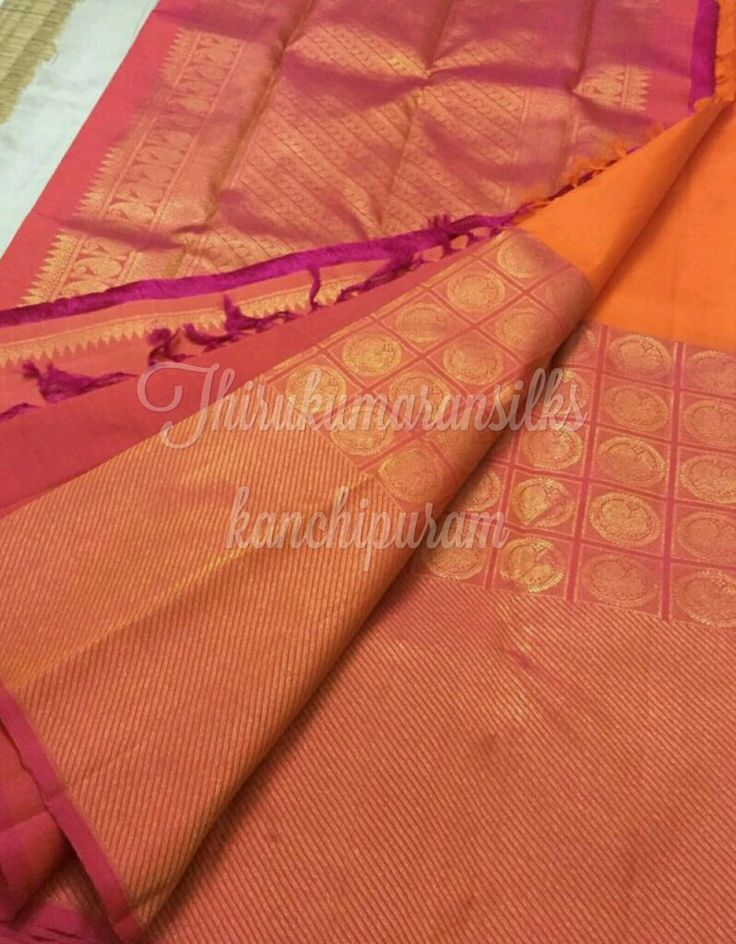 Traditional #kanjivarams from #Thirukumaransilks,Can reach us @ +919842322992/WhatsApp or @ thirukumaransilk@gmail.com for more collections and details