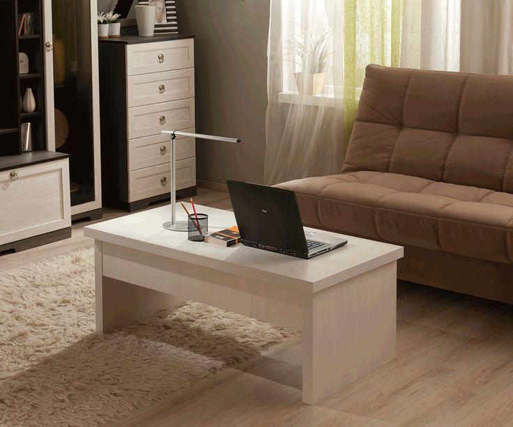 трансформер стол для работы дома