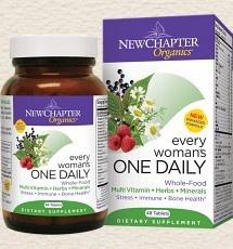 whole food vitamins amazon