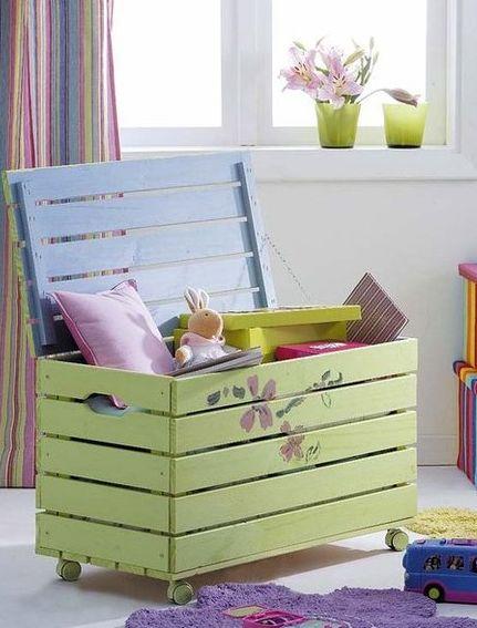 Selema-Muebles-Argentina-Rosario-Tendencias-2014-tips de decoración-armarios-baules