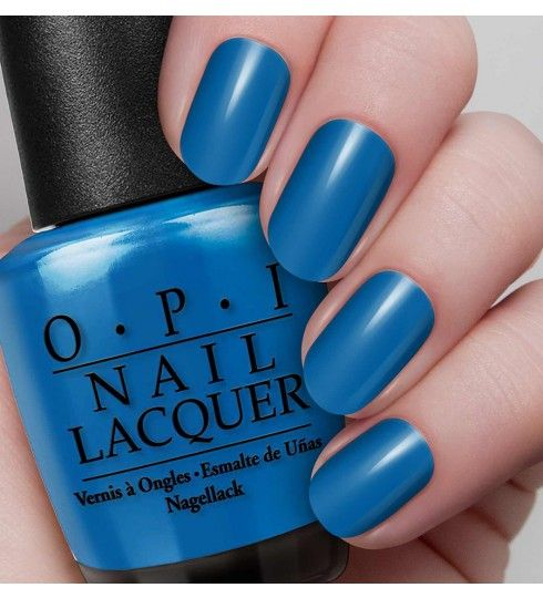 Opi keeping suzi at bay vs hookup a royal
