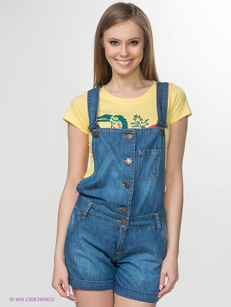 джинсовый полукомбинезон женский: 14 тыс изображений найдено в Яндекс.Картинках