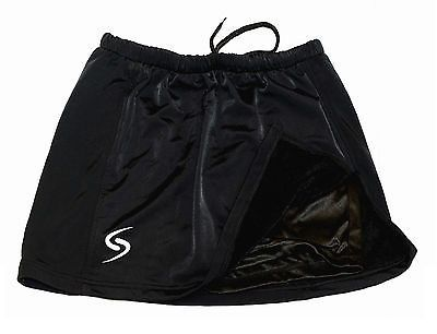 Kid girls ladies #women sports skirt skort shorts gym hockey #tennis #netball tra,  View more on the LINK: 	http://www.zeppy.io/product/gb/2/141996557846/
