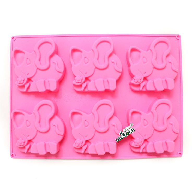Silicone Candy Molds Bed Bath And Beyond