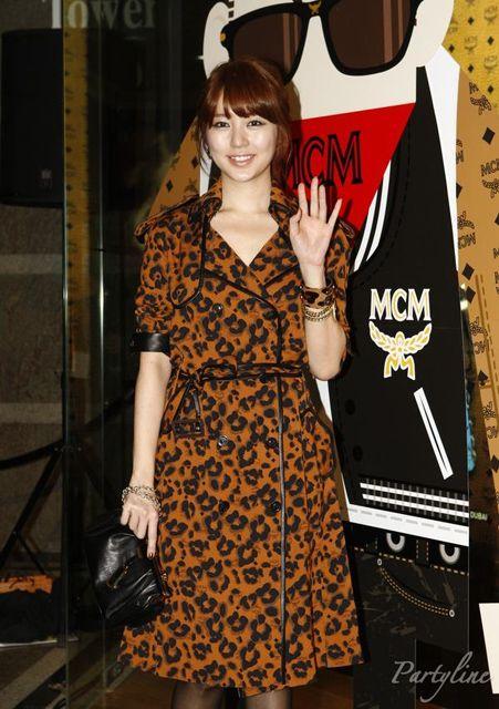 137 best yoon eun hye images on pinterest yoon eun hye Yoon eun hye fashion style in my fair lady