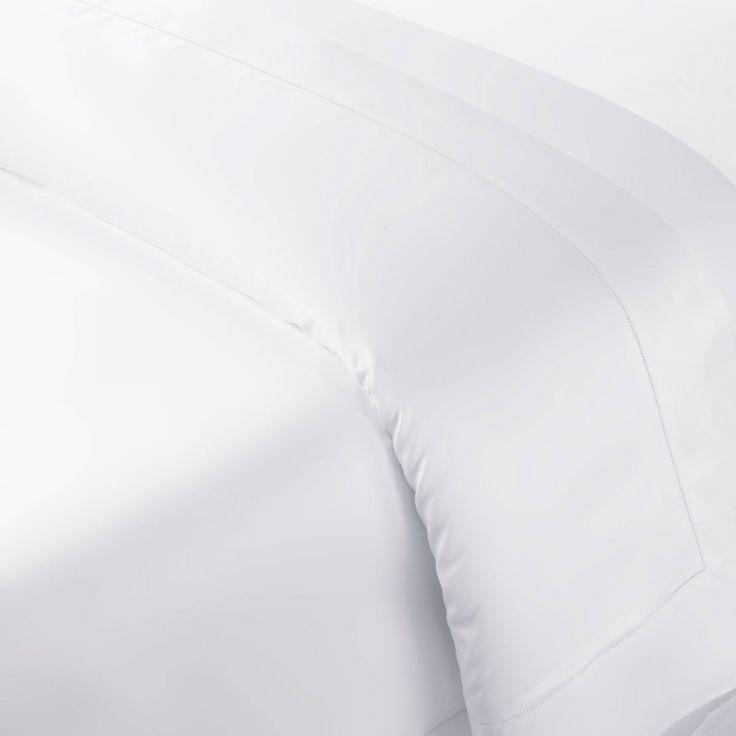 DUVET MILLEFILI - White Luxury
