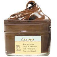 FarmHouse Fresh Sundae Best Chocolate Softening Mask - 20% Off Code FAB20