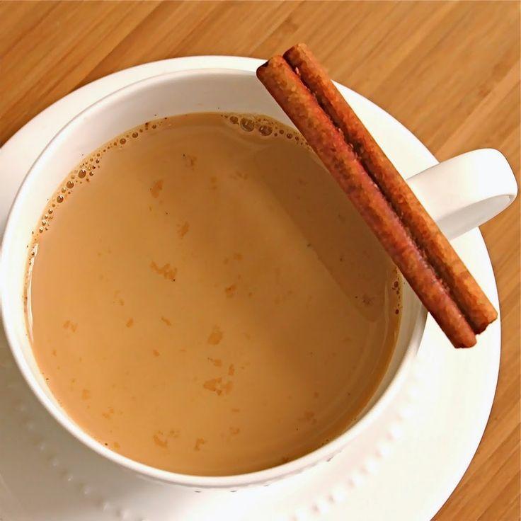 La recette du thé pour purifier lecorps ades milliers d'années et ellevient de l'Inde ancienne. Ce thé pour la détoxification de l'organisme est également utilisé avec succès en Inde contre les nausées, les vers intestinaux, des vomissements, l'élimination des toxines et la science moderne l'a également jugé efficace pour la prévention du cancer, la maladie …