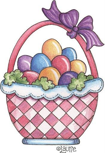 17 Best images about Easter: ClipArt on Pinterest | Web ... Easter Clip Art Free Cute