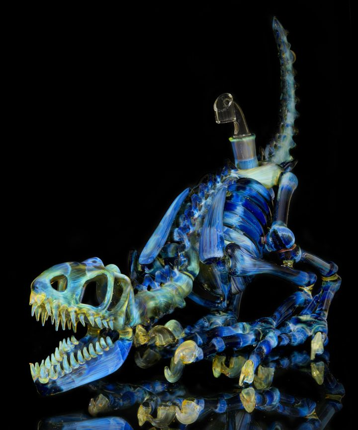 T-Rex rig   ........................................................ Please save this pin... ........................................................... Because For Real Estate Investing... Visit Now!  http://www.OwnItLand.com