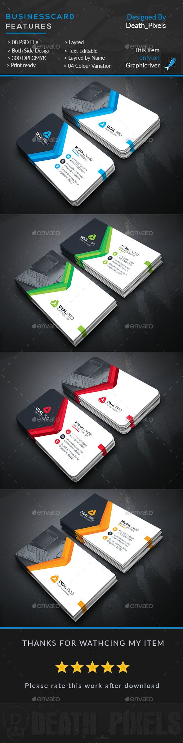 12 best graphic design business cards images on pinterest 12 best graphic design business cards images on pinterest business cards lipsense business cards and business card design reheart Image collections