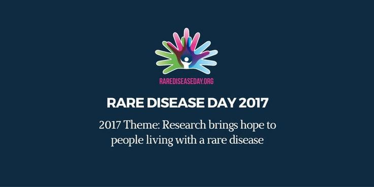#Myositis is a rare disease, therefore we celebrate Rare Disease Day! Get involved with MSU and Rare Disease Day. For now, you can help by changing your profile pictures on FB and Twitter. Learn how. #rarediseaseday