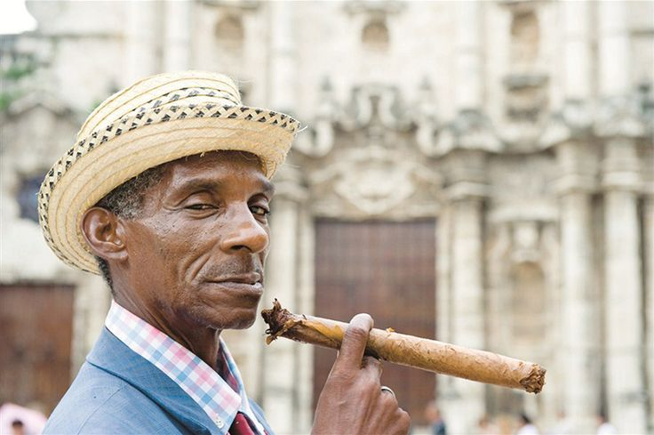 What to Buy in Cuba to Surprise Your Loved Ones