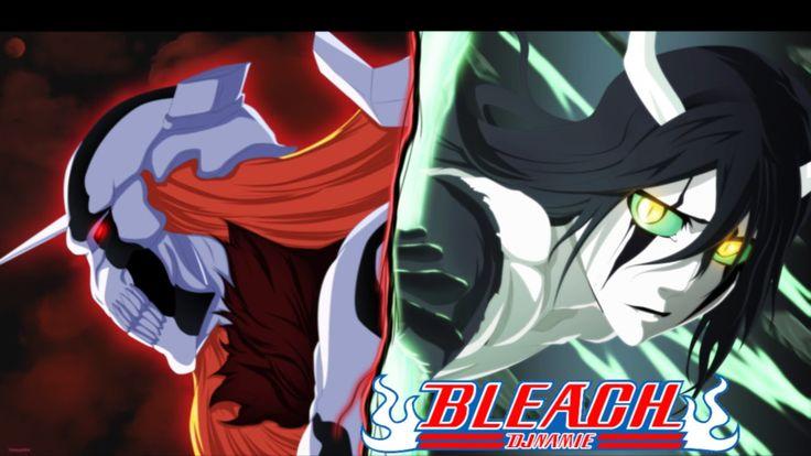 Bleach Game | Hueco Mundo Attack Espada 11216 | Browser Online Games