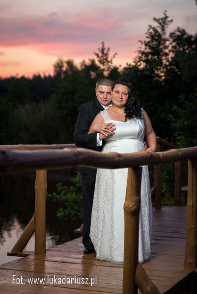 Fotografia ślubna Rzeszów Wedding photography, fotogarafia slubna rzeszow, fotograf ślubny rzeszów