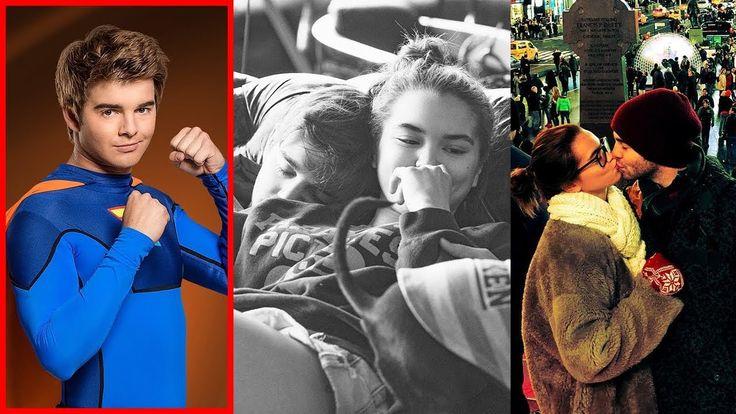 Jack Griffo Girlfriend 2018 ❤ Girls Jack Griffo Has Dated - Star Online