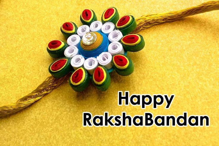 Rakshabandhan and Its Celebration!  #Rakshabandhan  or #Rakhi  is one of the most awaited festivals for Hindu community in India which is celebrated during Shravan Maas on Purnima, the full moon day according to Hindu calendar.  Know more about rakshabandhan