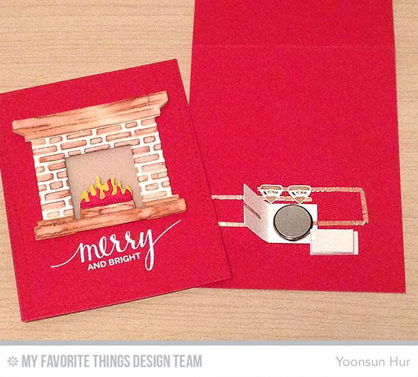 Best images about cards that light up on pinterest