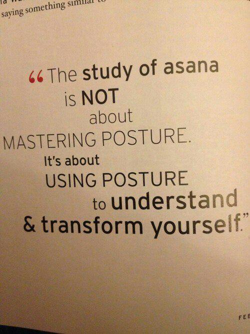Swasthya Yoga