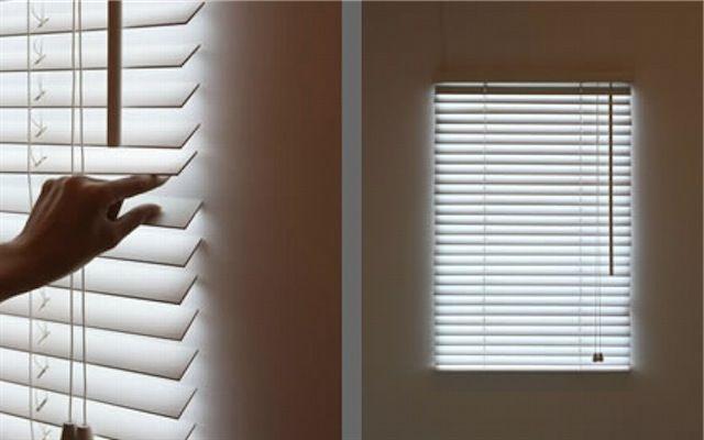 En la decoración de la casa es muy importante la luminosidad y por ello os traemos esta ventana falsa que llenará de luz tu casa y la hará mucho más bonita