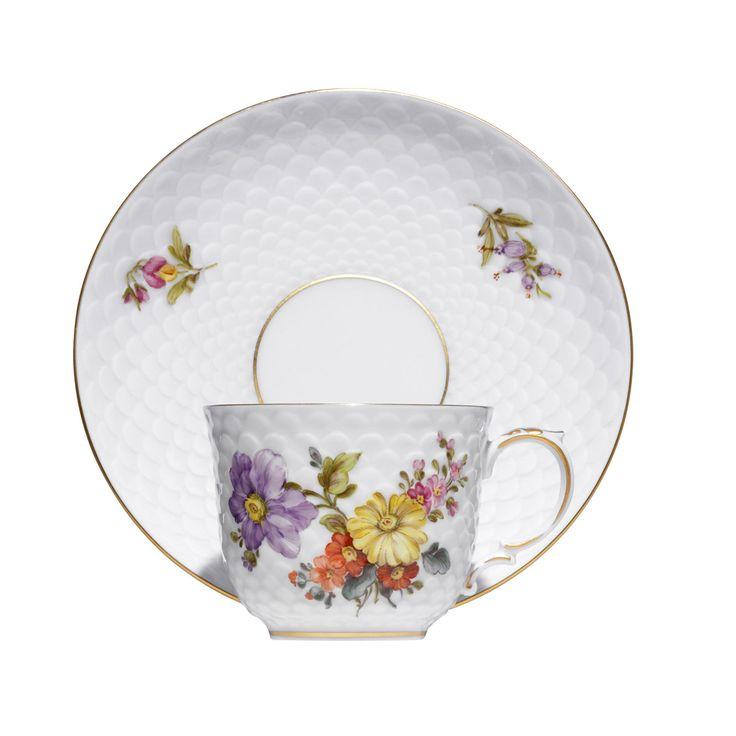 223 best images about german porcelain on pinterest porcelain vase ruby lane and bavaria. Black Bedroom Furniture Sets. Home Design Ideas