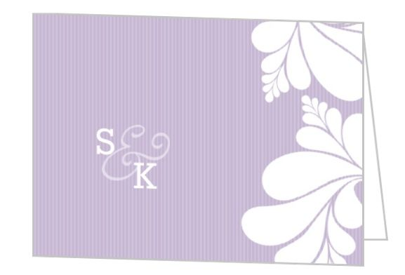Best 25+ Thank You Card Wording Ideas Only On Pinterest